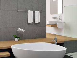 de GALATEA GmbH Moderno