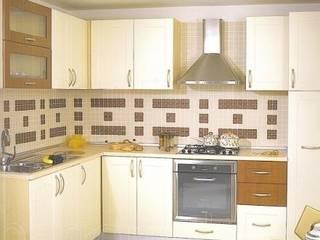 mutsan mutfak – mutfak dolabı modelleri ankara:  tarz