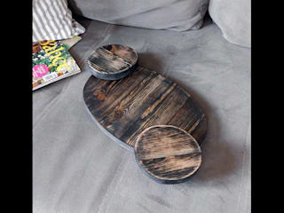 Pons Home Design HogarAccesorios y decoración