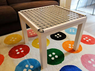 "Table ""Boussole"" design by bruno par By Bruno Moderne"