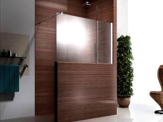 Nextrend GmbHが手掛けた洗面所&風呂&トイレ