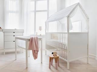 Oleh Stokke GmbH Skandinavia