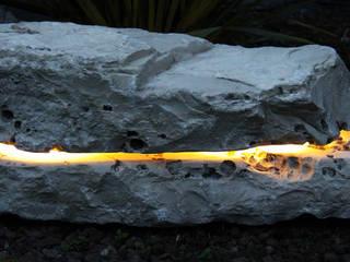 Menhir Sound Wifi:  in stile  di Essenze di Luce