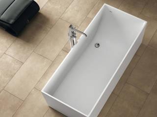 Bañeras de BATH Moderno