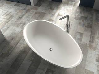 Bañeras de BATH Minimalista