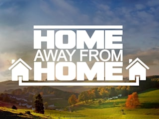 Home Away From Home by BBC