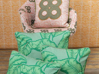 The Aburi Collection: tropical  by Eva Sonaike, Tropical