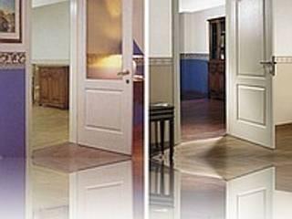 mutsan mutfak – amerikan panel kapı modelleri ankara:  tarz