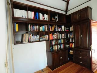 AÇAR MOBİLYA DEKORASYON Classic style study/office