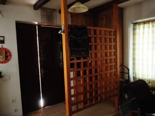 AÇAR MOBİLYA DEKORASYON Corridor, hallway & stairsAccessories & decoration