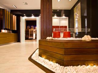 de Estatiba construcción, decoración y reformas en Ibiza y Valencia Moderno