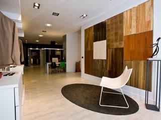 de Estatiba construcción, decoración y reformas en Ibiza y Valencia Ecléctico
