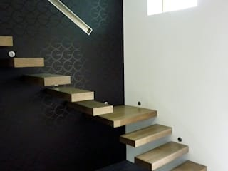 minimalist  by La Stylique, Minimalist