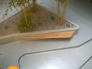 AÇAR MOBİLYA DEKORASYON Garden Furniture