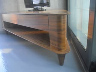 AÇAR MOBİLYA DEKORASYON Living roomTV stands & cabinets