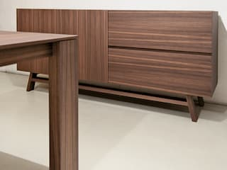 sideboard mod. GIADA Frigerio Paolo & C. Dining roomDressers & sideboards