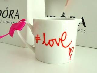 Dzień Matki od My Mug Company Nowoczesny
