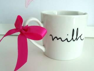 Dzień Matki My Mug Company KuchniaSztućce, naczynia i szkło