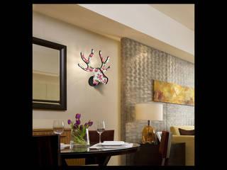 de Pons Home Design Moderno