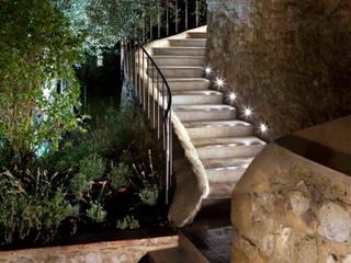 HOTEL RESORT BORGO DEI CONTI_Montepetriolo di FLOS