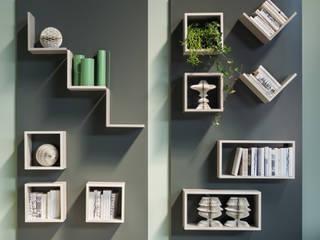 Magnetika system Ronda Design HouseholdStorage