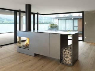 modern  by Wirth&Schmid AG, Modern