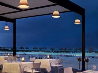 HOTEL ROCCOFORTE RESORT_Sciacca di FLOS
