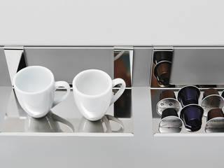 minimalist  by Ronda Design, Minimalist