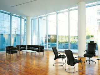 SALVEO: industriell  von KÖHL GmbH,Industrial