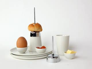 Studio Dankl Dining roomCrockery & glassware