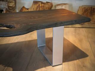1600 years old: styl , w kategorii  zaprojektowany przez Old Wood Design