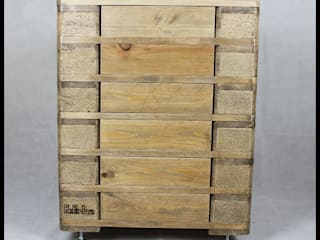 ReFactura Living roomCupboards & sideboards