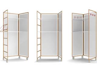 Studio Dankl HouseholdRoom dividers & screens