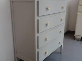 COMMODE Les petits meubles de marie ChambrePenderies et commodes