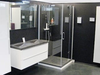 roko Modern bathroom