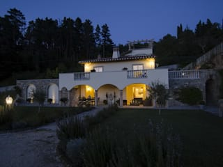 classic Houses by Garden House Lazzerini