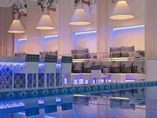 Hotel Klasik Oleh Wzorywidze.pl Klasik