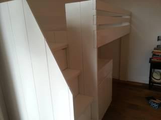 minimalist  by klauterkamer, Minimalist