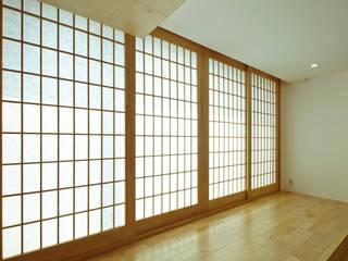 스마트건축사사무소 Living room