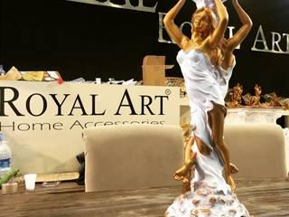 Royal Art Home Accessories – 2015-1:  tarz