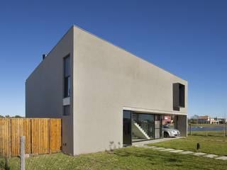 من Ruben Valdemarin Arquitecto حداثي