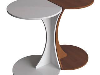 İBELYA GROUP DAN. DIŞ TİCARET – PL-028 Coffee Table:  tarz