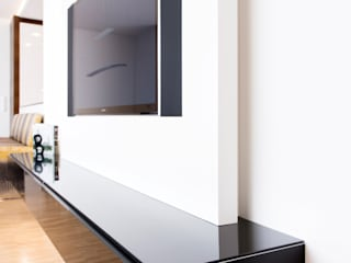 DESIGNWERK Christl Living roomTV stands & cabinets
