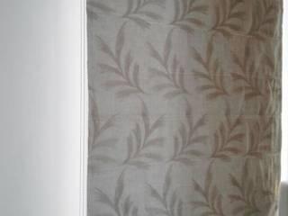 Tapicería Conde BedroomTextiles