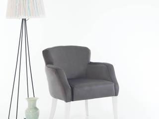 özkan şahin tekstil mobilya ithalat ihracat – Koltuk Modelleri:  tarz