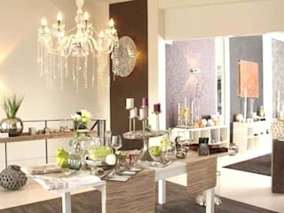 Home Styling bei Nagold:   von eva weiss home staging & styling