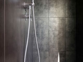 ATELIER FB BathroomBathtubs & showers