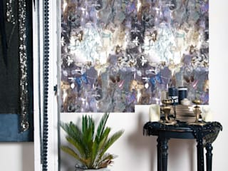 Decadence Collection : eclectic  by Surfacephilia, Eclectic