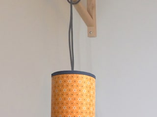 LAMPE BALADEUSE:  de style  par ALLUME LA LAMPE MARCEL
