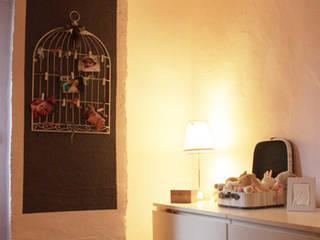 Concept store SAS mini TOI Chambre d'enfantsPenderies et commodes
